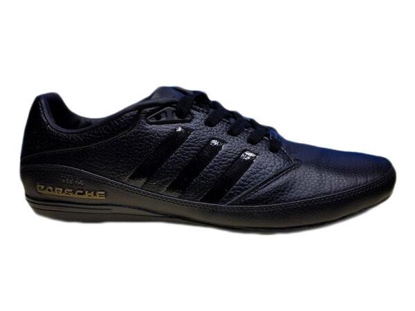 Мужские кроссовки Adidas Porsche Typ 64