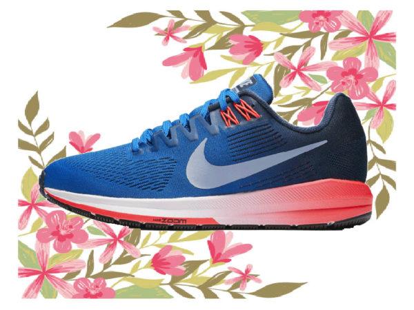 Весенние мужские кроссовки