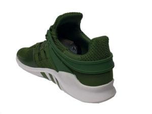 Adidas Equipment ADV 91-17 болотные мужские