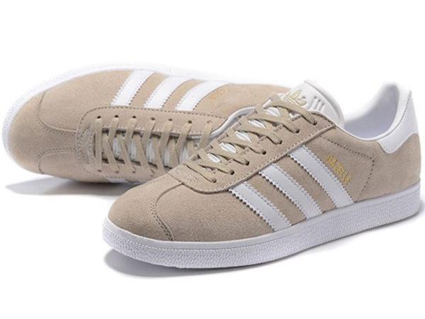 Замшевые кроссовки 40 размера