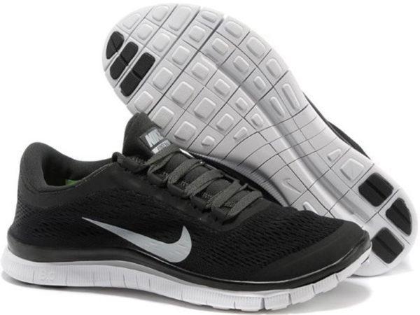 Мужские кроссовки Nike для фитнеса