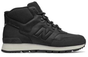 Зимние New Balance 755 черные (40-44)