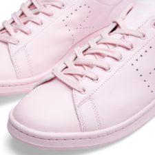 Adidas Stan Smith розовые (36-40)