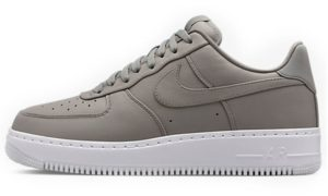 Nike Air Force 1 Lab Low серые (35-44)