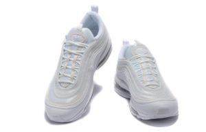 Nike Air Max 97 White-белые (35-44)