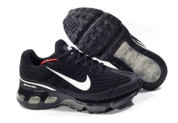 Женские кроссовки Nike Air Max 360