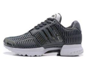 Adidas Climacool 1 серые