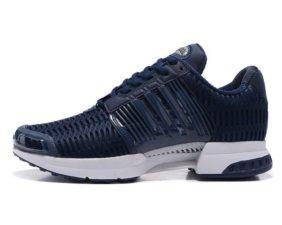 Adidas Climacool 1 синие