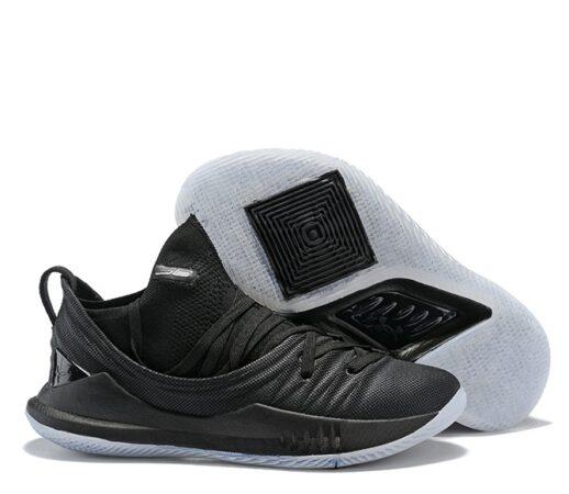 Мужские кроссовки для волейбола