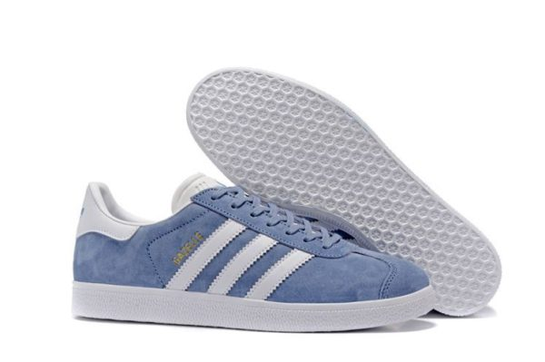 Кроссовки для тенниса на мальчика