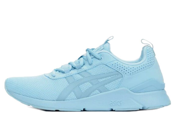 Asics Gel Lyte Runner голубые (35-39)