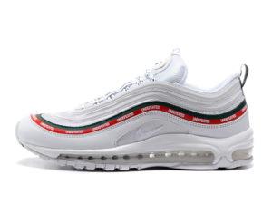 Nike Air Max 97 OG белые (36-44)