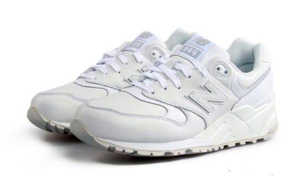 Мужские кроссовки New Balance 999