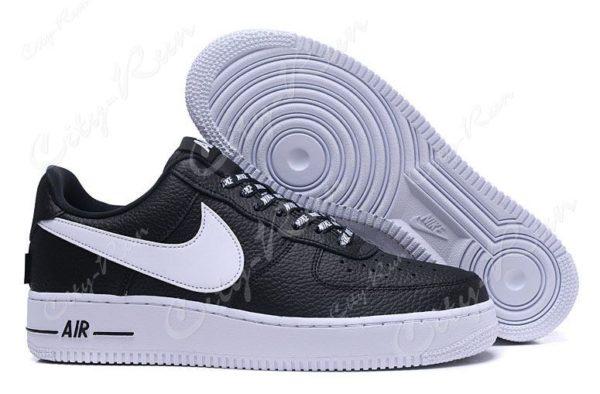 Женские кроссовки Nike Air Force 1 LV8