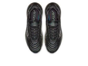 Nike Air Max 720 хамелеон нейлон (35-44)