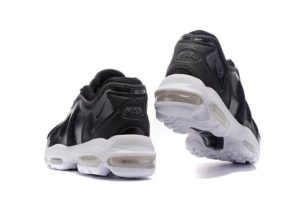 Nike Air Max 96 XX (Black/White) (40-45)