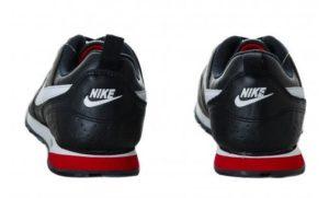 Nike Zoom Trainer SC 11 синие с белым (40-45)