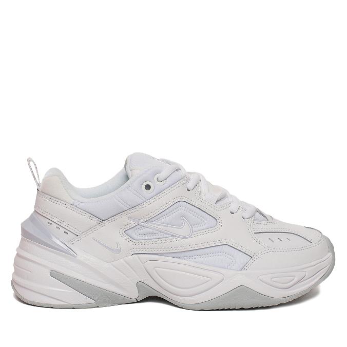 ae19d538 Nike m2k tekno white белые 35-44 — купить в Москве. Дисконт интернет ...