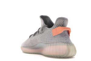 Adidas Yeezy Boost 350 V2 Static Trfrm (35-44)