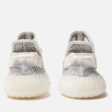 Adidas Yeezy Boost 350 V2 Static (35-44)