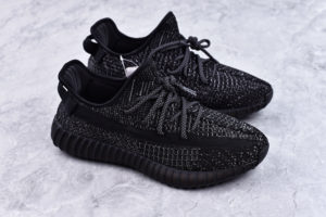 Adidas Yeezy Boost 350 V2 Static reflective (40-44)