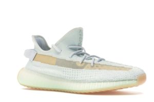 Adidas Yeezy Boost 350 V2 Static Hyperspace (35-44)