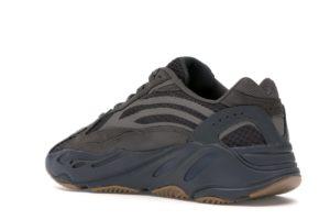 Adidas Yeezy Boost 700 коричневые (35-44)