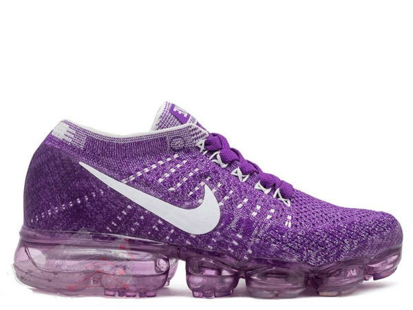 Женские кроссовки Nike Air VaporMax