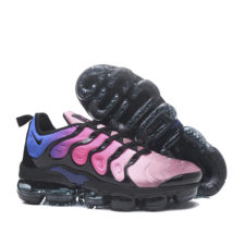 Nike Air VaporMax Plus TN фиолетовые 36-40