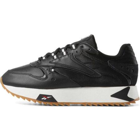 Черные кроссовки 40 размера