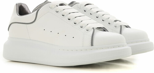 Кроссовки Alexander McQueen 36 размера