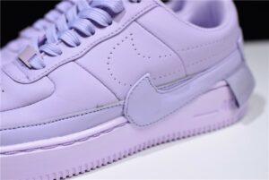 Nike Air Force 1 LV8 VT фиолетовые  (35-39)