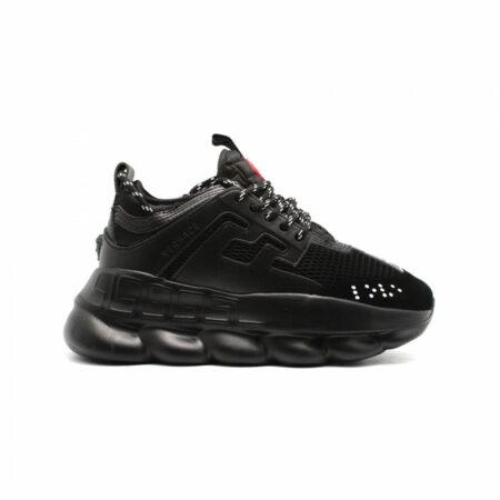 Замшевые кроссовки 35 размера