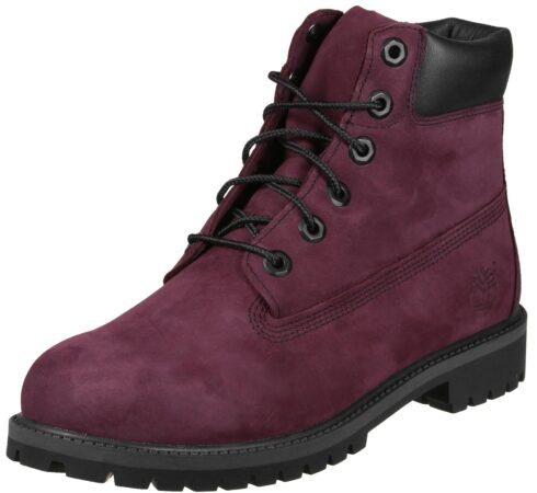 Ботинки Timberland 37 размера